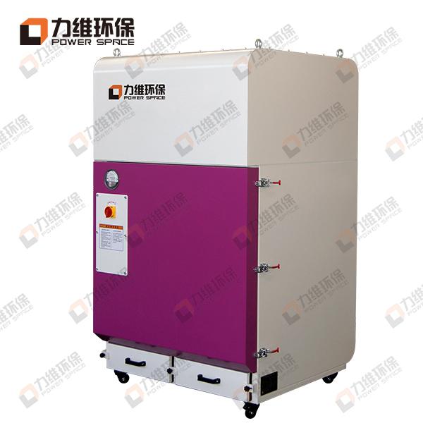 激光配套除尘设备LW1209-110