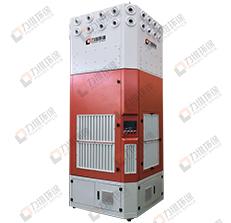 自循环焊烟净化器LW1605S-110
