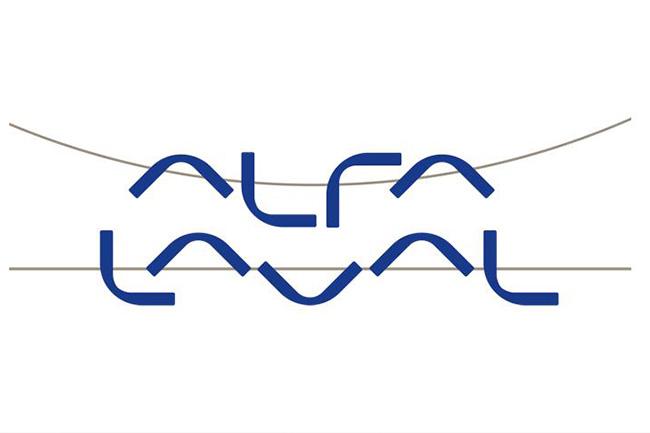 瑞典阿法拉伐(Alfa Laval)